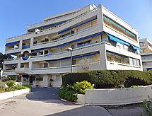 Cagnes-sur-Mer - Appartement Le Griselda