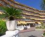 Image 12 extérieur - Appartement Heliotel Marine, Cagnes-sur-Mer
