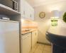 Image 10 - intérieur - Appartement Heliotel Marine, Cagnes-sur-Mer