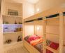 Image 8 - intérieur - Appartement Heliotel Marine, Cagnes-sur-Mer