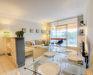 Image 2 - intérieur - Appartement Heliotel Marine, Cagnes-sur-Mer