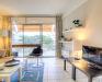 Image 3 - intérieur - Appartement Heliotel Marine, Cagnes-sur-Mer