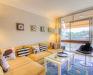 Image 5 - intérieur - Appartement Heliotel Marine, Cagnes-sur-Mer