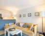 Image 6 - intérieur - Appartement Heliotel Marine, Cagnes-sur-Mer
