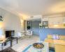 Image 4 - intérieur - Appartement Heliotel Marine, Cagnes-sur-Mer
