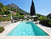 Vence - Holiday House La Fontonne