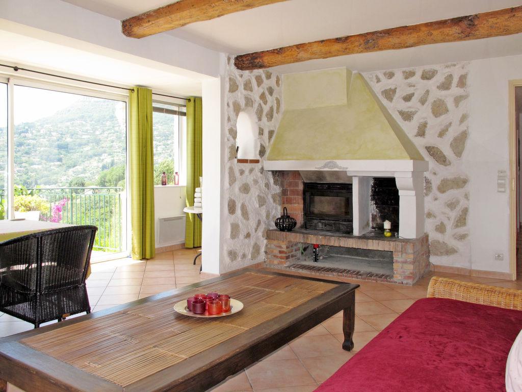Ferienhaus Viva (VEN115) (114694), Vence, Alpes Maritimes, Provence - Alpen - Côte d'Azur, Frankreich, Bild 10