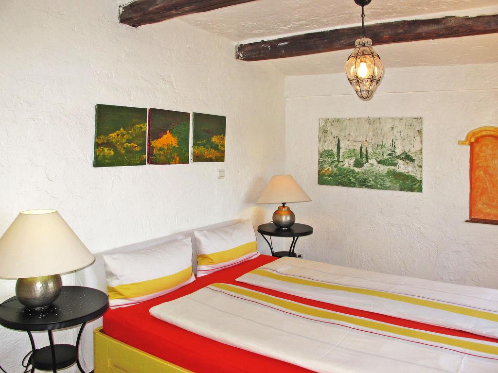 Ferienhaus Viva (VEN115) (114694), Vence, Alpes Maritimes, Provence - Alpen - Côte d'Azur, Frankreich, Bild 12