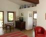 Foto 5 interior - Apartamento La Bachasse, Vence