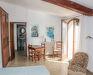Bild 7 Innenansicht - Ferienwohnung La Bachasse, Vence