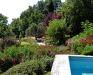 Bild 13 Aussenansicht - Ferienwohnung La Bachasse, Vence