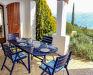 Bild 17 Aussenansicht - Ferienwohnung La Bachasse, Vence