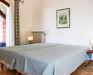 Foto 6 interior - Apartamento La Bachasse, Vence
