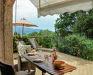 Bild 20 Aussenansicht - Ferienwohnung La Bachasse, Vence