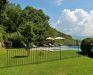 Bild 15 Aussenansicht - Ferienwohnung La Bachasse, Vence