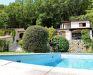 Bild 10 Aussenansicht - Ferienwohnung La Bachasse, Vence