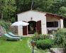 Bild 18 Aussenansicht - Ferienwohnung La Bachasse, Vence