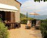 Bild 16 Aussenansicht - Ferienwohnung La Bachasse, Vence