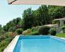 Bild 11 Aussenansicht - Ferienwohnung La Bachasse, Vence