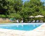 Bild 12 Aussenansicht - Ferienwohnung La Bachasse, Vence