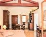 Foto 2 interior - Apartamento La Bachasse, Vence