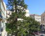 Bild 10 Aussenansicht - Ferienwohnung Georges Clémenceau, Nizza