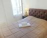 Bild 7 Innenansicht - Ferienwohnung Georges Clémenceau, Nizza