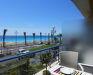 Bild 2 Innenansicht - Ferienwohnung Le Trianon, Nizza