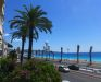 Foto 3 interior - Apartamento Le Trianon Promenade des Anglais, Niza