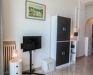 Foto 8 interior - Apartamento Le Trianon Promenade des Anglais, Niza