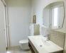 Slika 7 unutarnja - Apartman Le Trianon, Nice