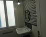 Slika 10 unutarnja - Apartman Le Trianon, Nice