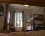 Slika 12 unutarnja - Apartman Le Trianon, Nice