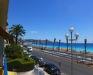 Slika 18 unutarnja - Apartman Le Trianon Promenade des Anglais, Nice