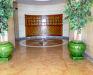 Slika 20 vanjska - Apartman Le Trianon, Nice