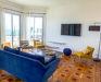 Slika 3 unutarnja - Apartman Le Trianon, Nice