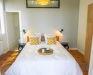 Slika 14 unutarnja - Apartman Le Trianon, Nice