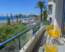Slika 2 unutarnja - Apartman Le Trianon, Nice