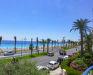 Slika 17 unutarnja - Apartman Le Trianon Promenade des Anglais, Nice