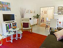 Nice - Appartement  LE DELLA