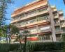 Foto 12 exterieur - Appartement LE DELLA, Nice