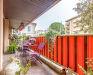 Foto 11 exterieur - Appartement LE DELLA, Nice