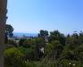 Foto 15 exterior - Apartamento domaine du Clairfontaine, Niza