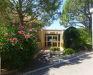 Foto 16 exterior - Apartamento domaine du Clairfontaine, Niza