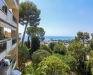 Foto 12 exterior - Apartamento domaine du Clairfontaine, Niza