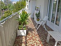 Nice - Apartment Le Cimiez