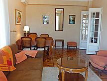 Nice - Appartement Le Cimiez