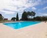 Bild 14 Aussenansicht - Ferienwohnung Abbaye de Roseland, Nizza
