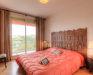 Foto 6 interior - Apartamento Abbaye de Roseland, Niza