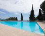 Bild 13 Aussenansicht - Ferienwohnung Abbaye de Roseland, Nizza